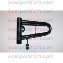 ACE Maxxam 150 Throttle Pedal Comp