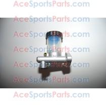 ACE Maxxam 150 Master Cylinder 552-3005