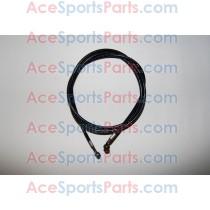 ACE Maxxam 150 Brake Hose 75 inches 552-3002