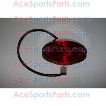 ACE Maxxam 150 Brake Light 609-0004