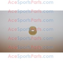 ACE Maxxam 150 Upper Suspension Arm Bushing