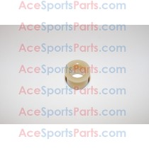 ACE Maxxam 150 Steering Shaft Bushing