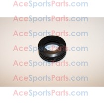 ACE Maxxam 150 Ball Head Dust Seal
