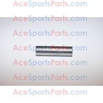 ACE Maxxam 150 Lower Suspension Arm Collar