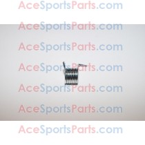 ACE Maxxam 150 Throttle Pedal Return Spring