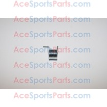 ACE Maxxam 150 Brake Pedal Return Spring