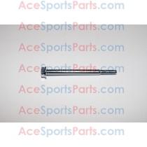 ACE Maxxam 150 Bolt Washer M8X1.25X105
