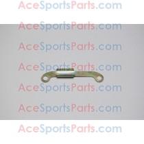 ACE Maxxam 150 AC Generator Cord Clamper