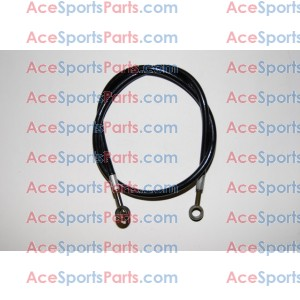 ACE Maxxam 150 Brake Hose 34 inches 552-3000