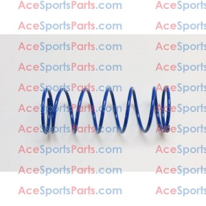 ACE Maxxam 150 Koso Performance Torque Spring 1000 RPM