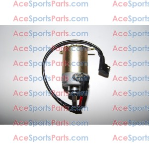 ACE Maxxam 150 Starter Motor 513-1059