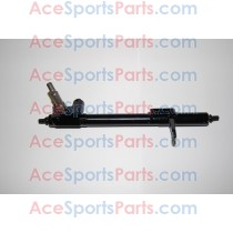 ACE Maxxam 150 Strut and Spindle Right with Fender Bracket 536-1003