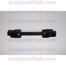 ACE Maxxam 150 Steering Knuckle 536-3004