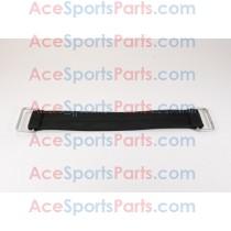 ACE Maxxam 150 Battery Band