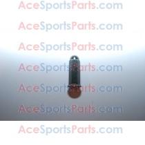 ACE Maxxam 150 Muffler Joint Nut M6 500-3023