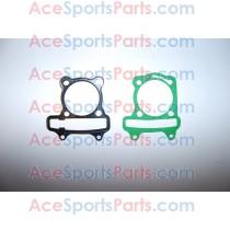 ACE Maxxam 150 Head Cylinder Gasket 513-1001
