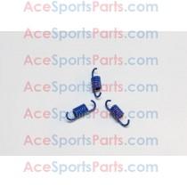 ACE Maxxam 150 Koso Performance Clutch Spring 1000 RPM