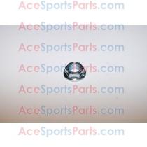 ACE Maxxam 150 Nut Compressor Flange M12