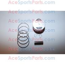 ACE Maxxam 150 Piston Set 513-1035
