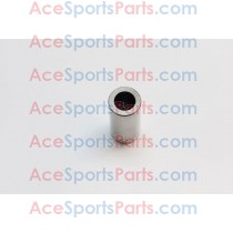 ACE Maxxam 150 Variator Pin Side